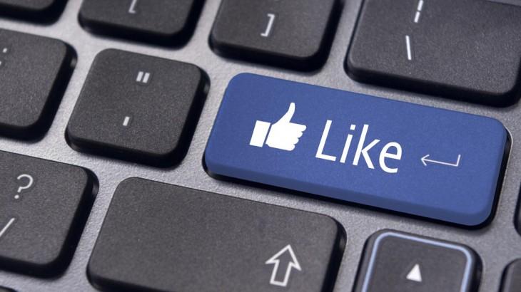 Facebook Basics: Fanpage